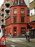 2006-12-22 Copenhagen
