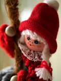 2006-12-23 Christmas Elf