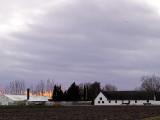 2007-01-02 Big cloud