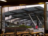 2007-01-01 Copenhagen Airport