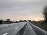 2007-01-03 Highway