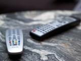 2007-01-04 Remote