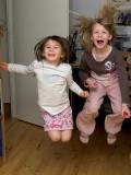 2007-01-11 Jumping
