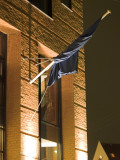 2007-01-16 Flag