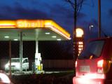 2007-01-17 Gasstation