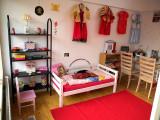 2007-01-21 Nicoles room
