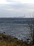 2007-02-04 Bridge to Sweeden