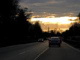 2007-03-08 Light ahead