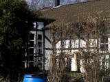 2007-03-19 White house