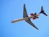 2007-03-25 SAS leaving