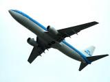 2007-04-11 KLM