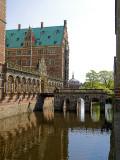 2007-05-06 Hillerרd