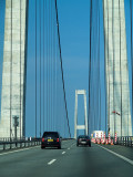 2007-06-20 Great belt bridge