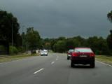 2007-06-28 Rain is on its way
