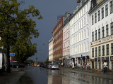 2007-07-11 Copenhagen after rain