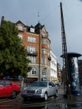 2007-07-12 Copenhagen