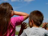 2007-07-17 Too loud