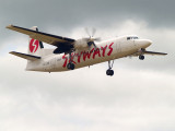 2007-07-29 SkyWays