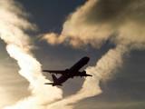 2007-10-12 Departure...