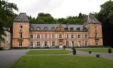 Château Du Pont d'Oye