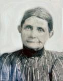 Susanna Cravey Walker (1849-1928)