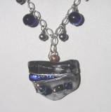 1st Necklace2.jpg