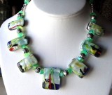1st Slab Necklace 5.jpg