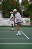 antigua tennis '07 091.jpg