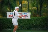 antigua tennis '07 096.jpg