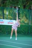 antigua tennis '07 261.jpg