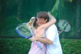antigua tennis 07 282.jpg