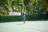 antigua tennis 07 062.jpg