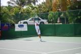antigua tennis 07 077.jpg