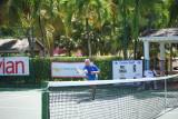 antigua tennis 07 086.jpg