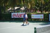 antigua tennis 07 108.jpg