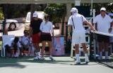 antigua tennis 07 132.jpg
