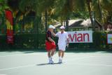 antigua tennis '07 146.jpg