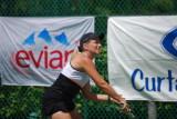 antigua tennis '07 175.jpg