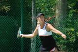 antigua tennis '07 190.jpg