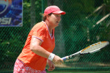 antigua tennis '07 212.jpg