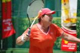 antigua tennis '07 213.jpg