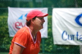 antigua tennis '07 214.jpg