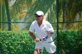 antigua tennis '07 217.jpg