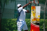 antigua tennis '07 222.jpg