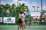 antigua tennis '07 228.jpg