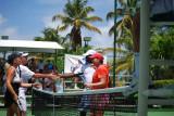 antigua tennis '07 230.jpg