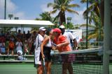 antigua tennis '07 231.jpg