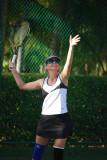 antigua tennis '07 233.jpg