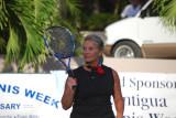 antigua tennis '07 247.jpg