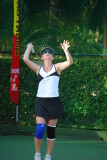 antigua tennis '07 249.jpg